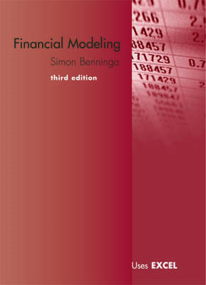 Financial Modeling (BOK)