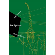 Tax Systems (BOK)