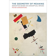 Geometry of Meaning (BOK)