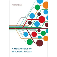 Metaphysics of Psychopathology (BOK)