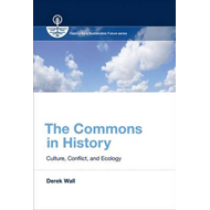 Commons in History (BOK)