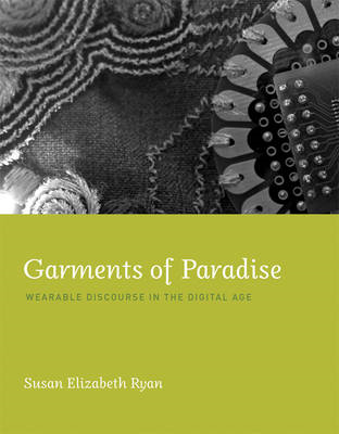 Garments of Paradise (BOK)