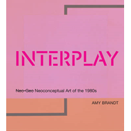 Interplay (BOK)