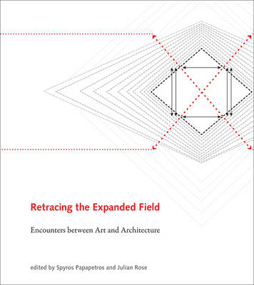 Retracing the Expanded Field (BOK)