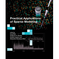 Practical Applications of Sparse Modeling (BOK)
