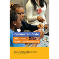Connected Code (BOK)