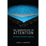 Marketplace of Attention (BOK)