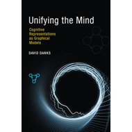 Unifying the Mind (BOK)