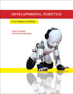 Developmental Robotics (BOK)