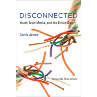 Disconnected (BOK)