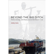 Beyond the Big Ditch (BOK)