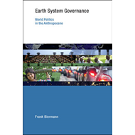 Earth System Governance (BOK)