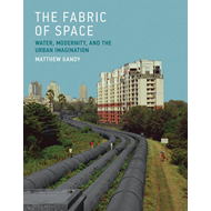 Fabric of Space (BOK)