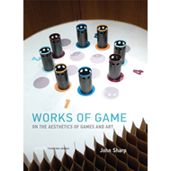 Works of Game (BOK)