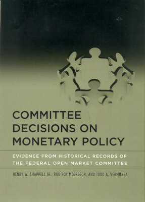 Committee Decisions on Monetary Policy (BOK)