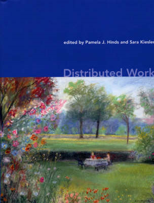 Distributed Work (BOK)