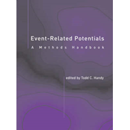 Event-Related Potentials (BOK)