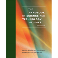 Handbook of Science and Technology Studies (BOK)