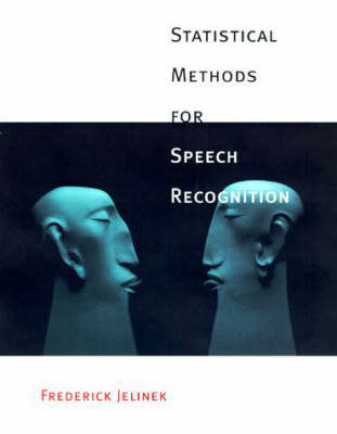 Statistical Methods for Speech Recognition (BOK)