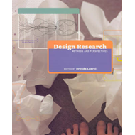Design Research (BOK)