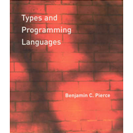 Types and Programming Languages (BOK)