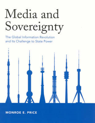 Media and Sovereignty (BOK)