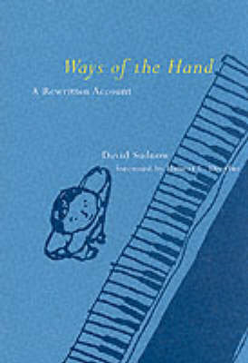 Ways of the Hand (BOK)