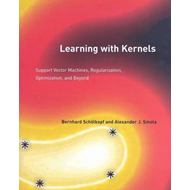 Learning with Kernels (BOK)
