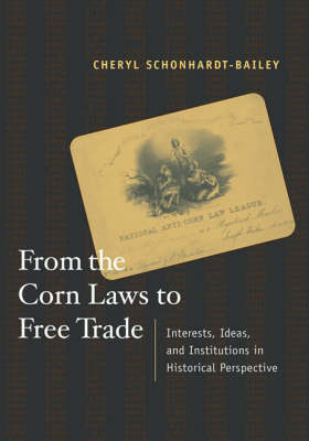 From the Corn Laws to Free Trade (BOK)