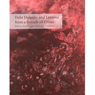 Debt Defaults and Lessons from a Decade of Crises (BOK)