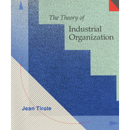 Theory of Industrial Organization (BOK)