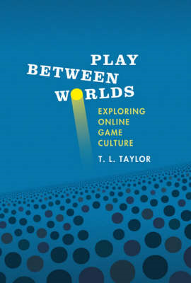 Play Between Worlds (BOK)