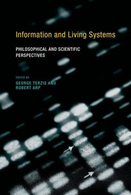 Information and Living Systems (BOK)