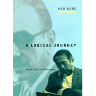 Logical Journey (BOK)