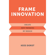 Frame Innovation (BOK)