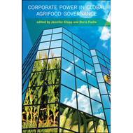 Corporate Power in Global Agrifood Governance (BOK)