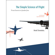Simple Science of Flight (BOK)