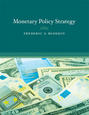 Monetary Policy Strategy (BOK)