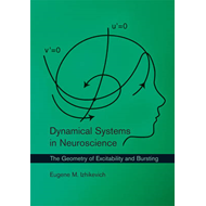 Dynamical Systems in Neuroscience (BOK)