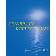 Zen-Brain Reflections (BOK)