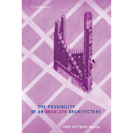 Possibility of an Absolute Architecture (BOK)
