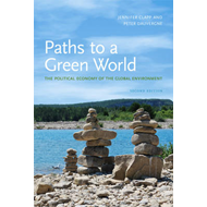 Paths to a Green World (BOK)