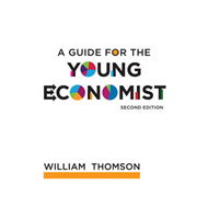 Guide for the Young Economist (BOK)