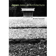 Japan-ness in Architecture (BOK)