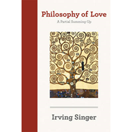 Philosophy of Love (BOK)