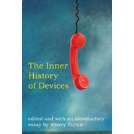 Inner History of Devices (BOK)