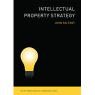 Intellectual Property Strategy (BOK)