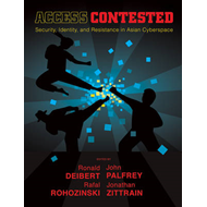Access Contested (BOK)