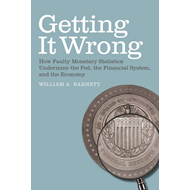Getting it Wrong (BOK)