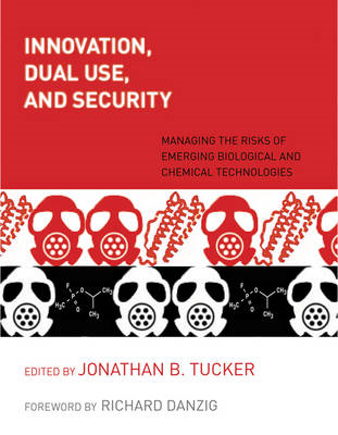 Innovation, Dual Use, and Security (BOK)